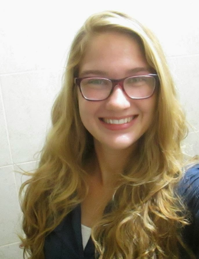 Hermana Newmeyer