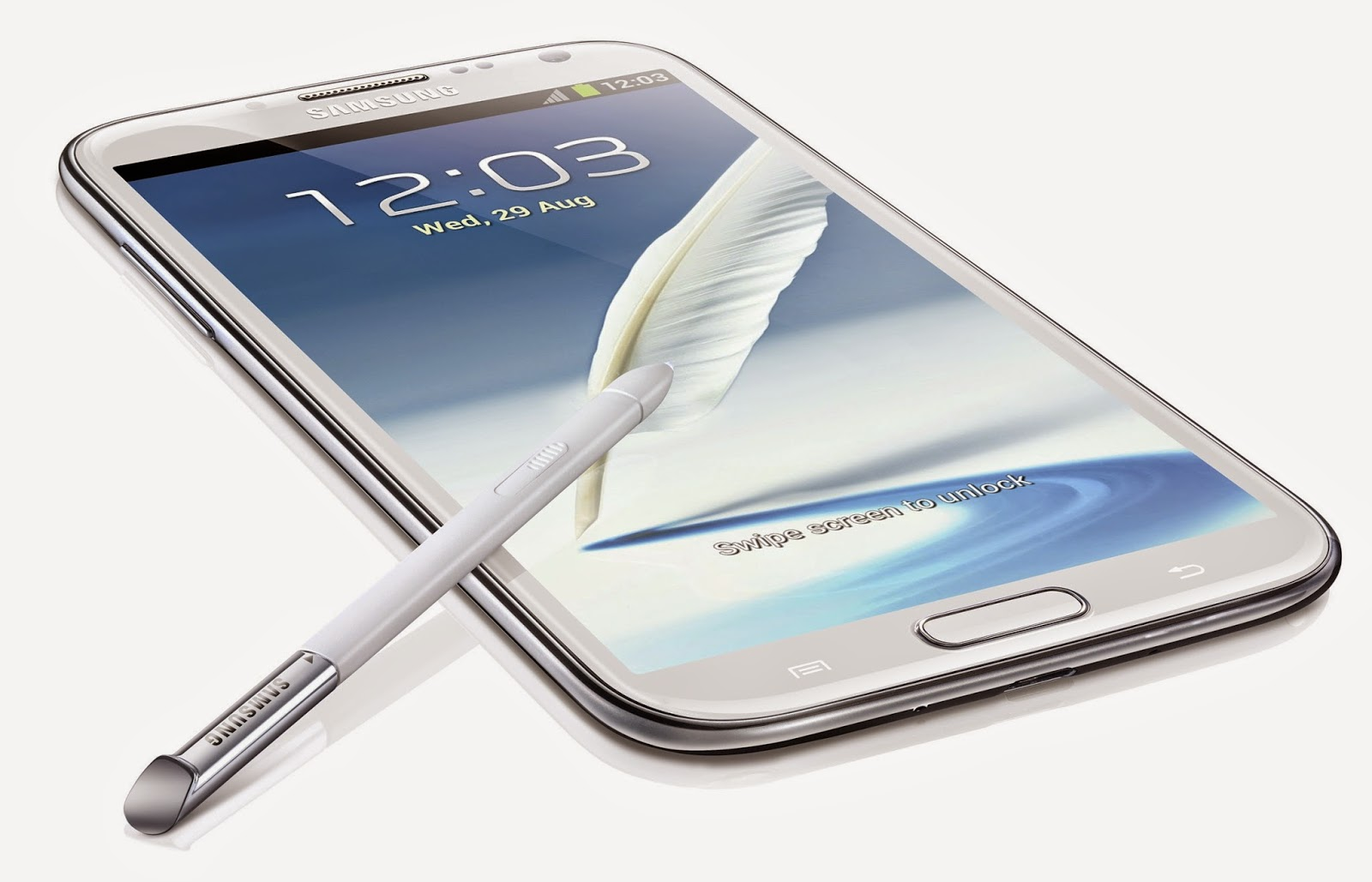 The Easiest Way How To Update Samsung Galaxy Note 2 Without Making Any Preparations