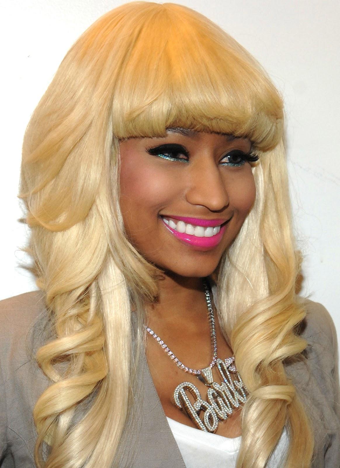 http://2.bp.blogspot.com/-VLlzUJrPsJA/TZ03aYTZ2HI/AAAAAAAABAE/HEy5X-9WDbA/s1600/Nicki+Minaj.jpg