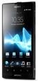 Sony+Xperia+ion+LT28i