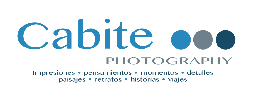 Mis fotografias -by CaBiTe-