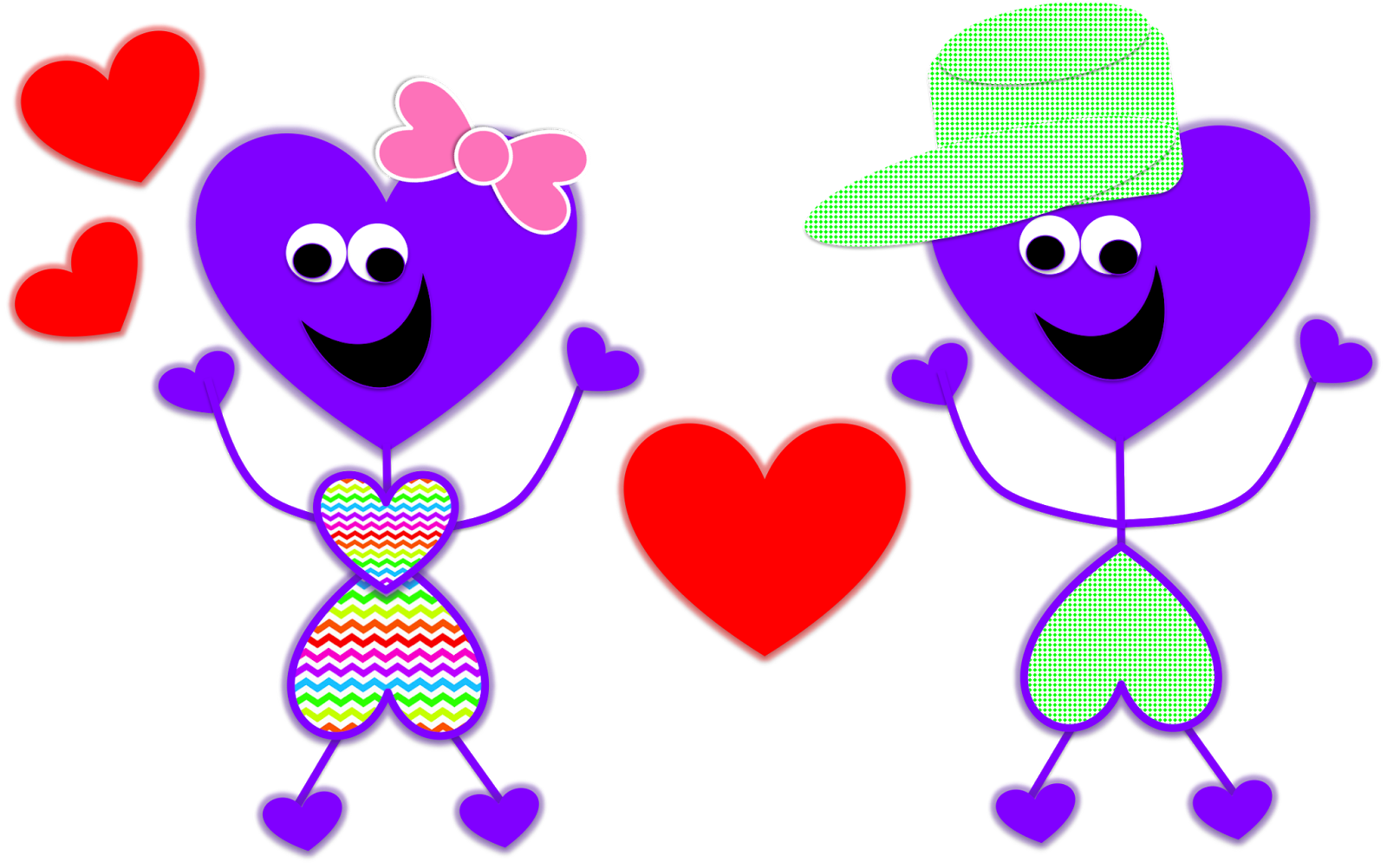 funny valentines day clipart free - photo #31