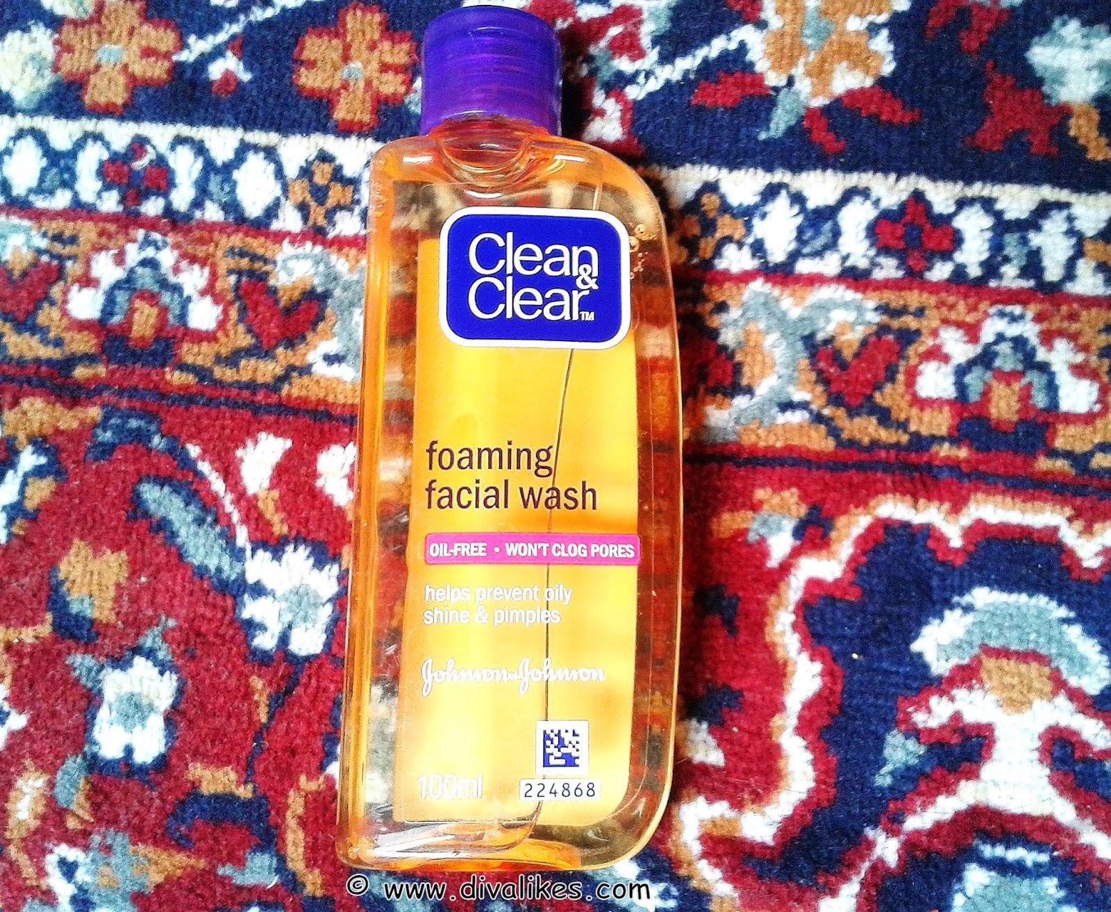 eliminate face pores