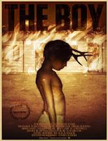 The Boy (2015)