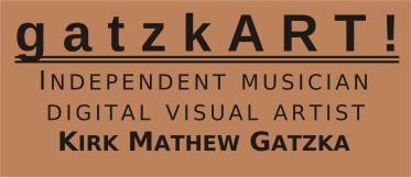 gatzkART!