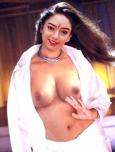 soundarya sex boobs photos