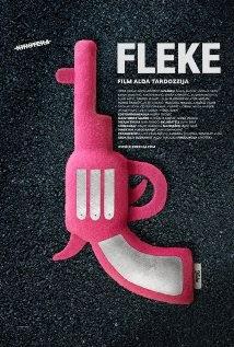 Fleke (Spots) (2011) [Vose]