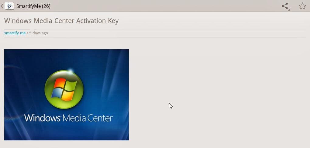 Bluestacks Windows 10
