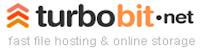 http://2.bp.blogspot.com/-VLsNmg3xFhc/TzU_X2MtXaI/AAAAAAAAAwc/CANIm19e8cU/s200/logo+Tubobit.net.png