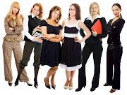estamos muy orgullosas de ser mujeres y esto implica necesariamente . mujer