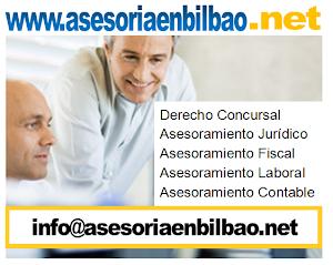 www.asesoriaenbilbao.net