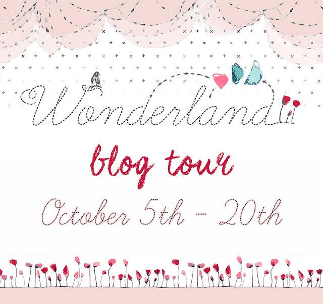 http://likeflowersandbutterflies.blogspot.com/2015/10/on-monday-wonderland-tour-begins-cant.html