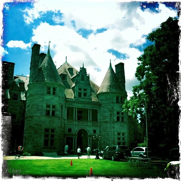 Summer-2011-Searles-Castle-Massachusetts