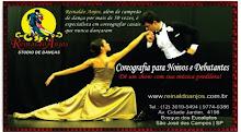 Empresas que indicamos - Dança para Noivos