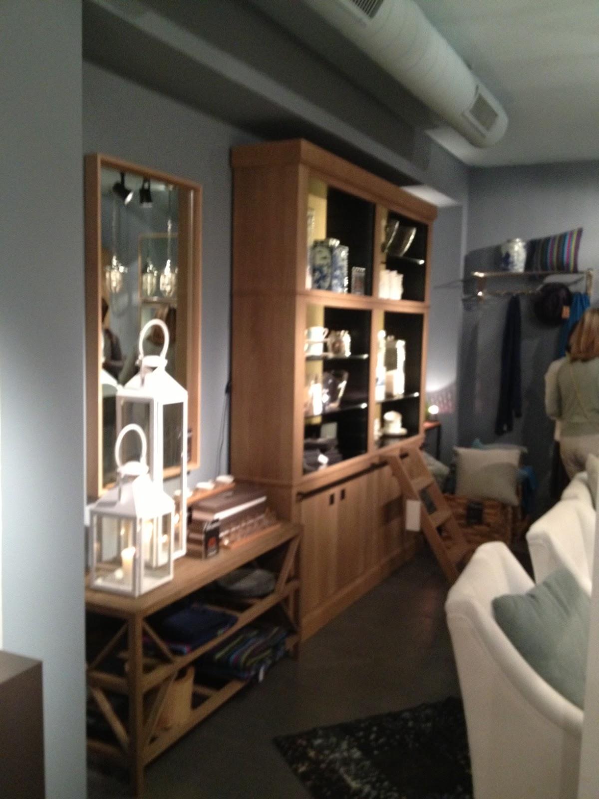 Home Staging Dco Flamant Ouvre Un Nouveau Concept Store Rhode Saint Gense