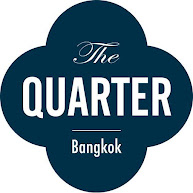 The Quarter Hostel