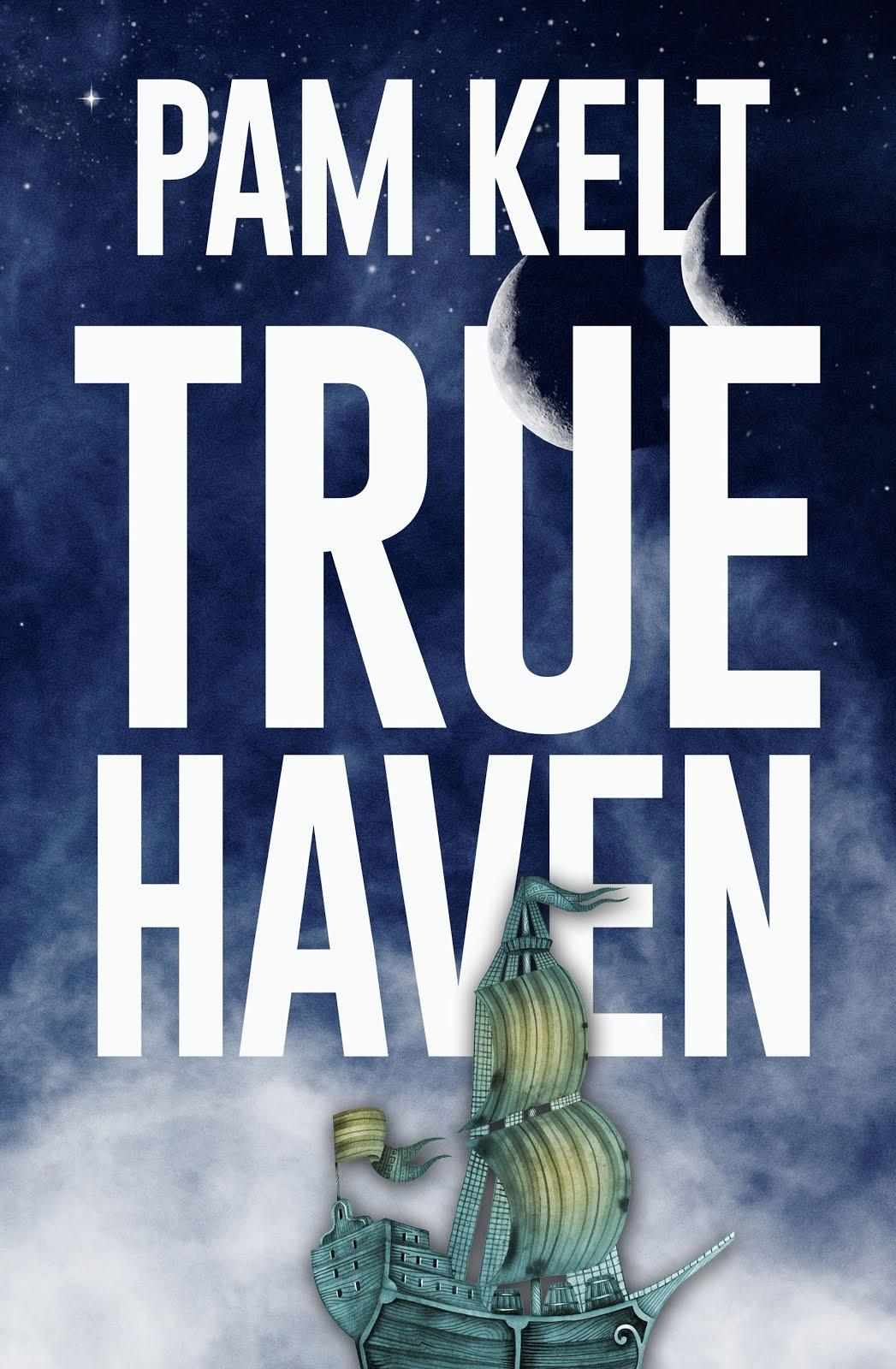 True Haven