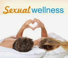 Sexual-wellness-products-10-to-30-off-amazon