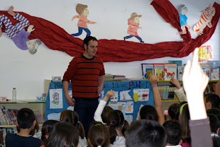 Pablo Albo (2011-12)