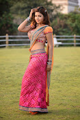 Komal Jha latest dazzling photos gallery-thumbnail-7