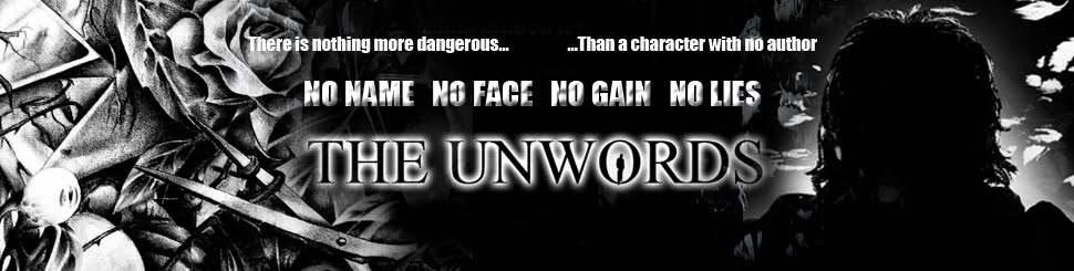 The Unwords