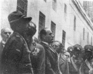 CREMONA 18 GIUGNO 1923