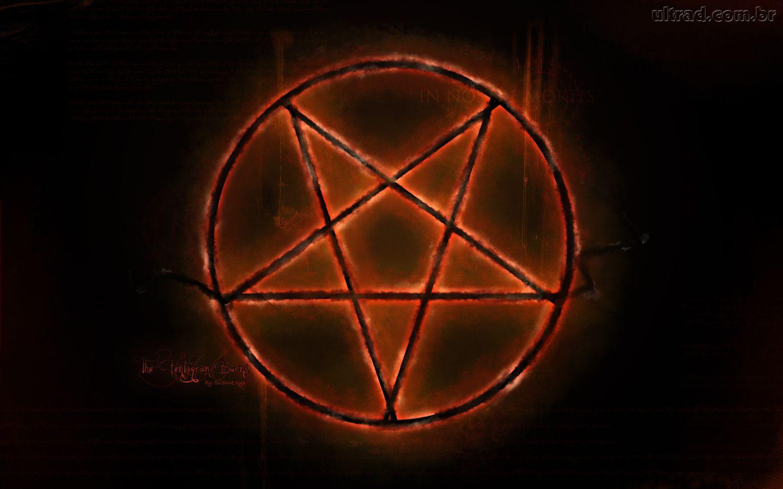 letras de cristo satanico: