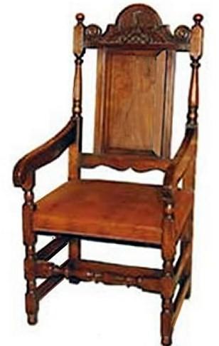 Isabelino muebles antiguos - Muebles ingleses antiguos ...