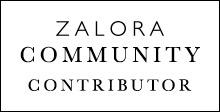 ZALORA CONTRIBUTOR