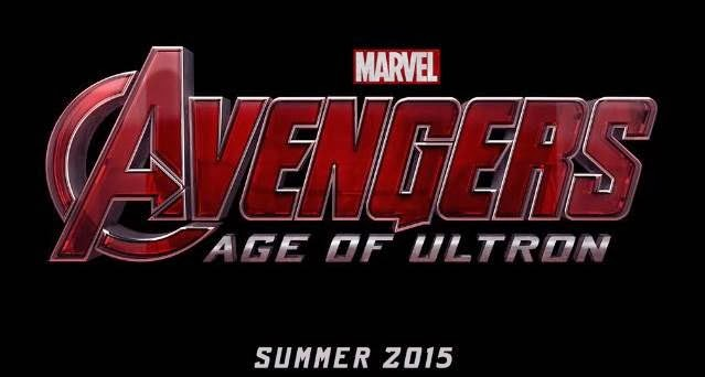 First On-Set Images & Video: AVENGERS AGE OF ULTRON