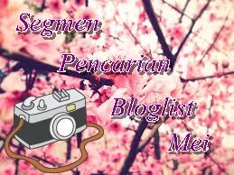 http://sitizawiah95.blogspot.com/2013/04/segmen-pencarian-bloglist-mei.html