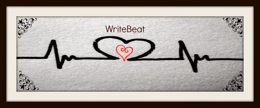 WriteBeat