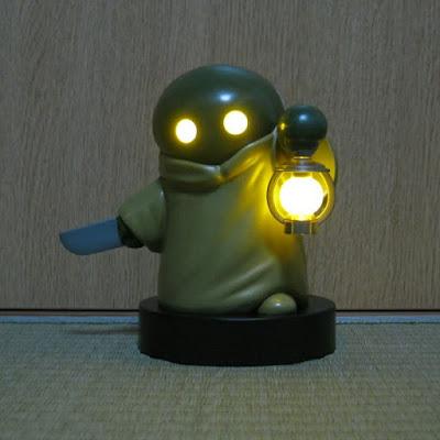 http://www.shopncsx.com/tonberrylamp.aspx