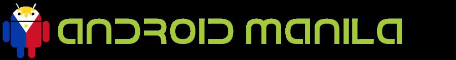 Android Manila