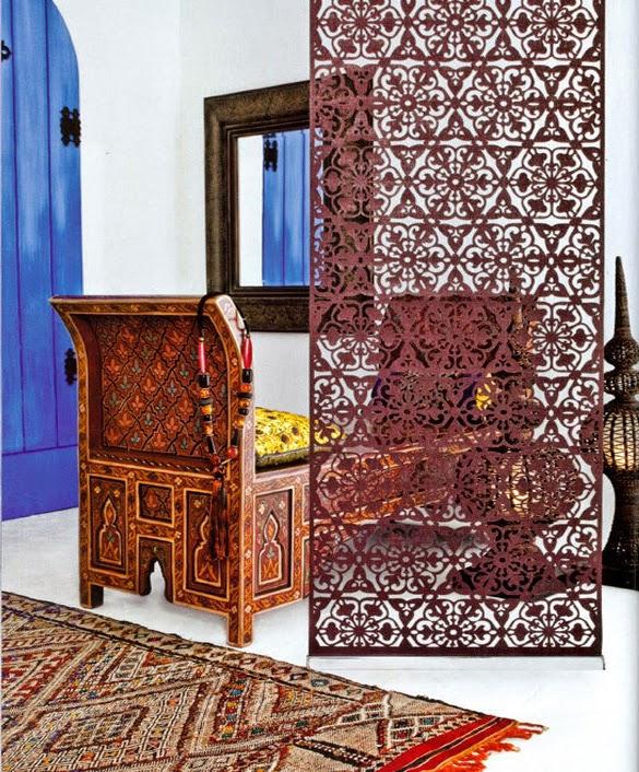 decoracao interiores curitiba:Decoração de interiores e iluminação com a Art Maison! – Jeito de