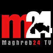 مطلوب مقدمي برامج لقناة  Maghreb 24 TV