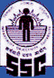 SSC CHSL Recruitment 2015 – 6578 Postal Assistant, Data Entry Operator, Lower Division Clerk Posts Apply Online