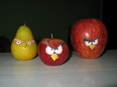 Angry-Birds-Reales