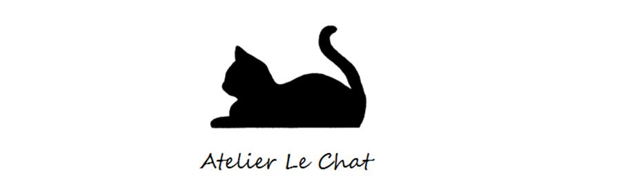 Atelier Le Chat