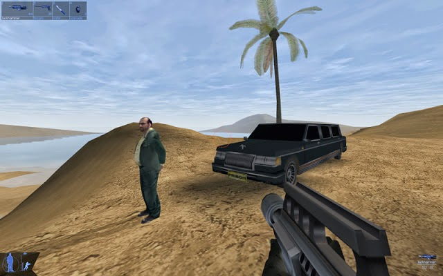 igi 2 full version for pc download