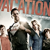 ED HELMS & CHRISTINA APPLEGATE IN VACATION