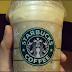 Si Penyulap Kedai Kopi Jalanan Menjadi Starbucks Kelas Dunia