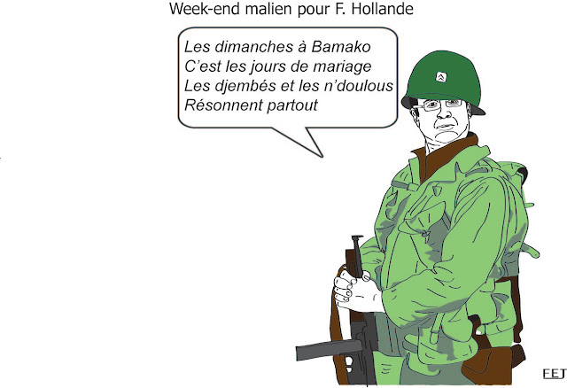 week-end-malien-pour-hollande-fej-dessin