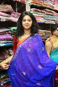 Kamna Jethmalani latest photos-thumbnail-19