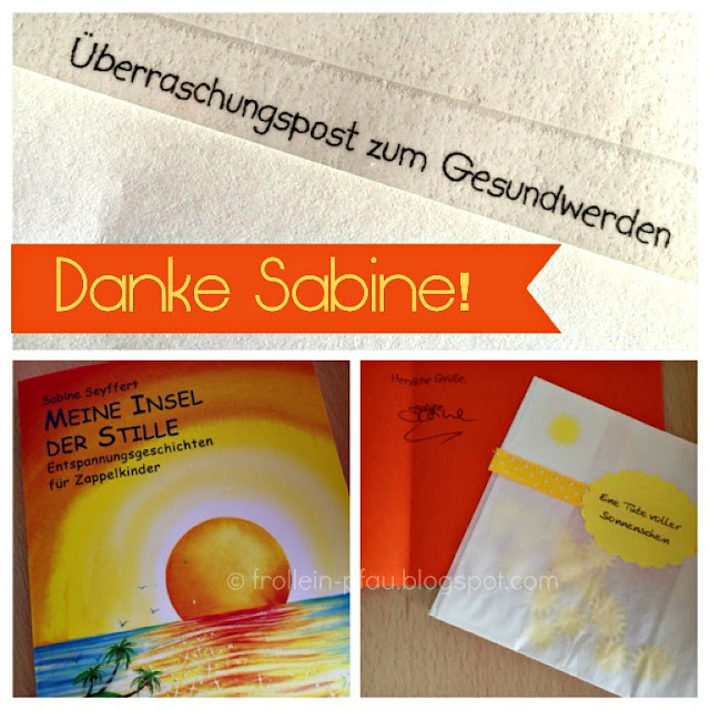 Sabine Seyffert Buch
