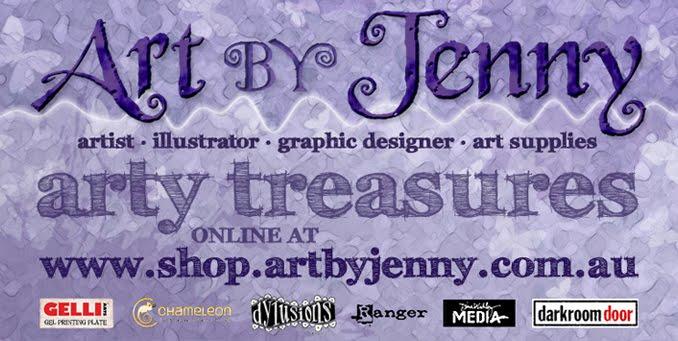 Treasure for Sale