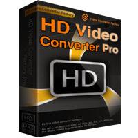 WonderFox HD Video Converter Factory Pro 6 3 Full Serial