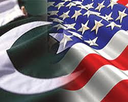 Can America be a trusted friend of Pakistan? | Voice Of Karachi
