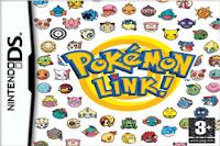 Pokémon Link
