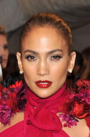 jennifer lopez hairstyles 2011. Maven - Jennifer Lopez